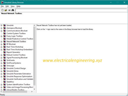 Simulink For Electrical Engineers By ElectricalEngineering XYZ