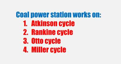 electrical-power-generation-mcqs-part-3