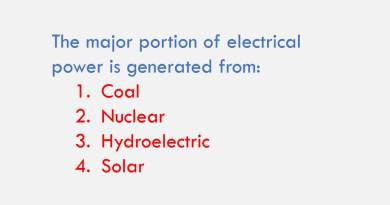 electrical-power-generation-mcqs-part-5