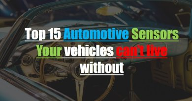 top-15-automotive-sensors