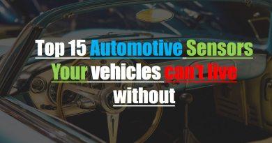 top-15-automotive-sensors