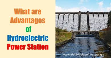 top-10-advantages-of-hydroelectric-power-generation