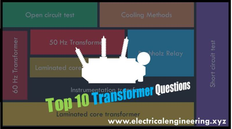 top-10-transformer-questions-for-electrical-engineering-interviews