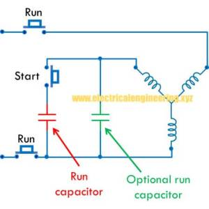 how-to-start-three-phase-motor-on-single-phase-supply