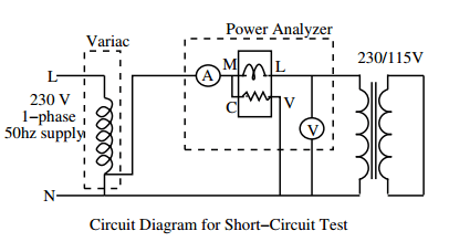 short-circuit-test-schematic