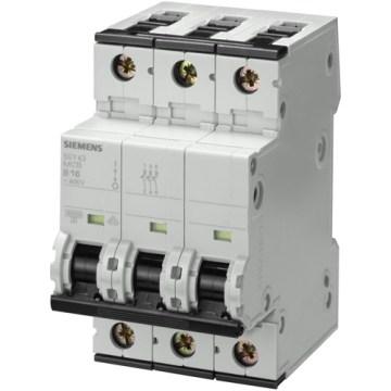 mcb-miniature-circuit-breakers