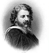 william-john-macquorn-rankine