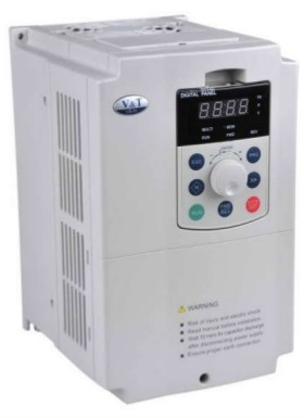 what-is-variable-frequency-drive