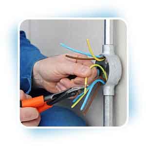 electrical-wiring-method-statement