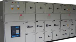 Motor-Control-Centre-Method-statement MCC Panels