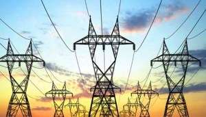 transmission lines classification