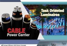 Planning & Design, Power & Energy Sector, Technology updates, latest updates on energy and Power Today | Electrical India December 2017 - Electrical India Magazine on Power & Electrical products, Renewable Energy, Transformers, Switchgear & Cables