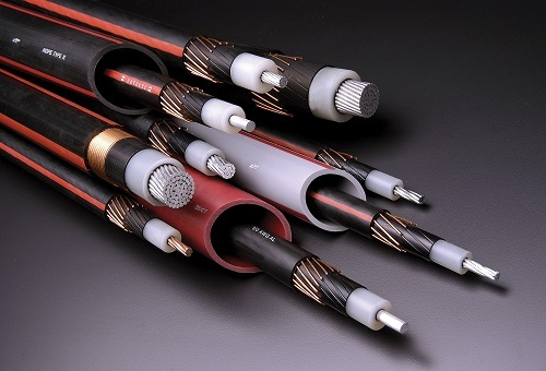 Underground Power Cable Design Considerations - Electrical