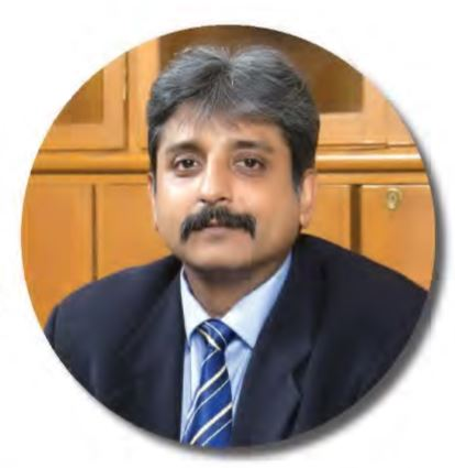 """online news, blogs, news articles, Case Studies, Industry Articles, Article Publications, Journal   energy & power industry   Quality is not something which we strive but it is intrinsic to our ethos…"""" - Electrical India Magazine on Power & Electrical products, Renewable Energy, Transformers, Switchgear & Cables"""