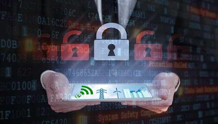 online news, blogs, news articles, Case Studies, Industry Articles, Article Publications, Journal | energy & power industry | Securing Smart Grid from Cyberattacks - Electrical India Magazine on Power & Electrical products, Renewable Energy, Transformers, Switchgear & Cables