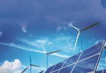 Renewable Energy, Green Power Electricity, Energy Conservation, Sustainable Energy, Environments, Solar power | Control and Operation of Main grid with Renewable Energy based Distributed Generators - Electrical India Magazine on Power & Electrical products, Renewable Energy, Transformers, Switchgear & Cables