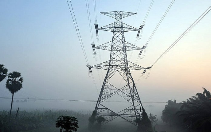 Planning & Design, Power & Energy Sector, Technology updates, latest updates on energy and Power Today | Hitachi to Buy ABB's Power Grids Unit Valued at $11 Bn - Electrical India Magazine on Power & Electrical products, Renewable Energy, Transformers, Switchgear & Cables