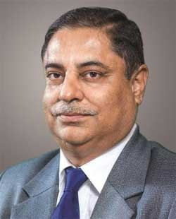 Electrical & Power Products Research & Development, Events, Seminars, Exhibitions on Electrical Power Distribution | Manoj Kumar Varma Appointed as Director (Power) BHEL - Electrical India Magazine on Power & Electrical products, Renewable Energy, Transformers, Switchgear & Cables