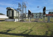 Electricity, Transformers, Motors, Switchgear, Cables, electrical wires, Meter & Measuring Instruments   Parallel Operation of Transformers - Electrical India Magazine on Power & Electrical products, Renewable Energy, Transformers, Switchgear & Cables