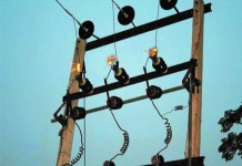 online news, blogs, news articles, Case Studies, Industry Articles, Article Publications, Journal | energy & power industry | Minimization of Power Loss & Improvement in Voltage Profile of 11kV Feeder by Different Techniques - Electrical India Magazine on Power & Electrical products, Renewable Energy, Transformers, Switchgear & Cables