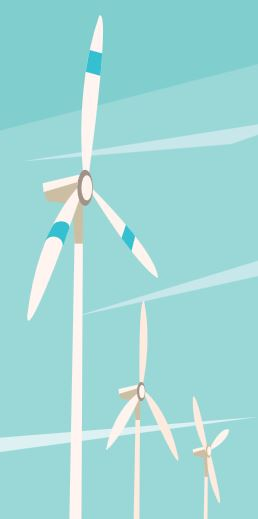 Renewable Energy, Green Power Electricity, Energy Conservation, Sustainable Energy, Environments, Solar power | Wind industry installations plummet - Electrical India Magazine on Power & Electrical products, Renewable Energy, Transformers, Switchgear & Cables