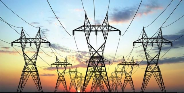 Electricity, Transformers, Motors, Switchgear, Cables, electrical wires, Meter & Measuring Instruments | 100% Household Electrification Achieved in 25 States - Electrical India Magazine on Power & Electrical products, Renewable Energy, Transformers, Switchgear & Cables