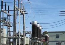 Electricity, Transformers, Motors, Switchgear, Cables, electrical wires, Meter & Measuring Instruments   Growth Prospects of Transformer Oil - Electrical India Magazine on Power & Electrical products, Renewable Energy, Transformers, Switchgear & Cables