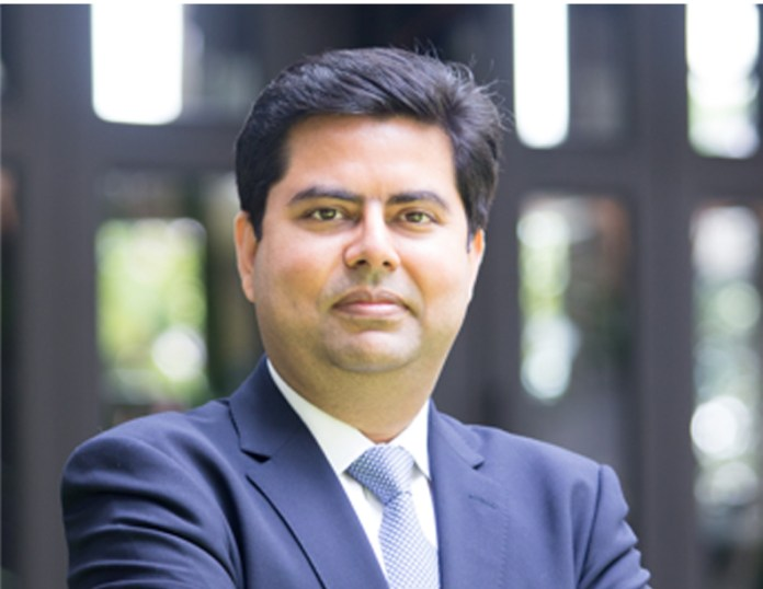 Electrical & Power Products Research & Development, Events, Seminars, Exhibitions on Electrical Power Distribution | Thyssenkrupp Names Vivek Bhatia as MD & CEO - Electrical India Magazine on Power & Electrical products, Renewable Energy, Transformers, Switchgear & Cables