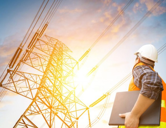 online news, blogs, news articles, Case Studies, Industry Articles, Article Publications, Journal | energy & power industry | PROCUREMENT STRATEGIES FOR UTILITIES - Electrical India Magazine on Power & Electrical products, Renewable Energy, Transformers, Switchgear & Cables