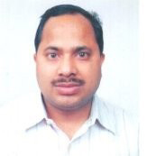 New Products Information, Latest Technology, free resources, white papers, Planning & Design| energy & power industry | Ghanshyam Prasad Appointed as Govt Nominee Director of POWERGRID - Electrical India Magazine on Power & Electrical products, Renewable Energy, Transformers, Switchgear & Cables
