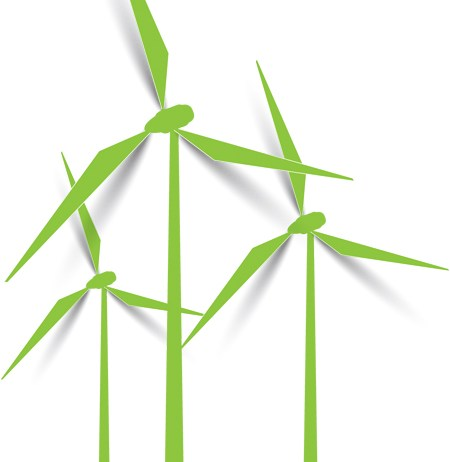 New Products Information, Latest Technology, free resources, white papers, Planning & Design| energy & power industry | Hybrid Renewable Energy Technologies for Rural India - Electrical India Magazine on Power & Electrical products, Renewable Energy, Transformers, Switchgear & Cables