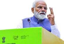 online news, blogs, news articles, Case Studies, Industry Articles, Article Publications, Journal | energy & power industry | INDIA INC HAILS MODI 2.0 - Electrical India Magazine on Power & Electrical products, Renewable Energy, Transformers, Switchgear & Cables