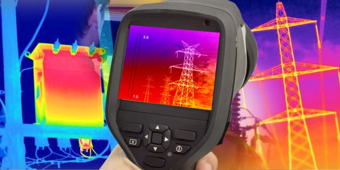 New Products Information, Latest Technology, free resources, white papers, Planning & Design| energy & power industry | THERMAL IMAGING AND ELECTRICAL INDUSTRY - Electrical India Magazine on Power & Electrical products, Renewable Energy, Transformers, Switchgear & Cables