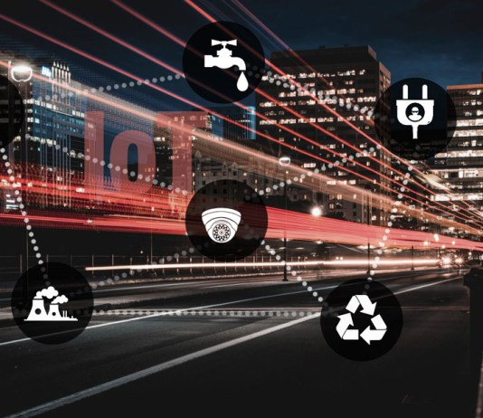 Electricity, Transformers, Motors, Switchgear, Cables, electrical wires, Meter & Measuring Instruments | Leveraging Power of IoT to Smart Cities - Electrical India Magazine on Power & Electrical products, Renewable Energy, Transformers, Switchgear & Cables