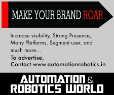 Make your Brand Roar