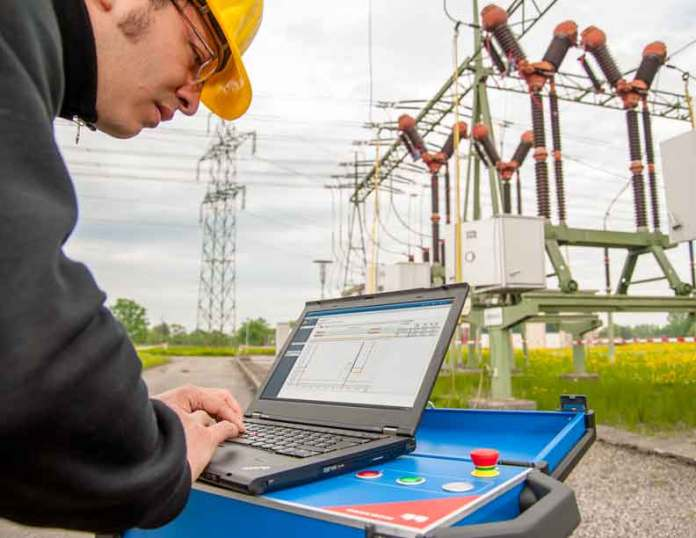 Electricity, Transformers, Motors, Switchgear, Cables, electrical wires, Meter & Measuring Instruments | Achieving maximum efficiency during testing - Electrical India Magazine on Power & Electrical products, Renewable Energy, Transformers, Switchgear & Cables