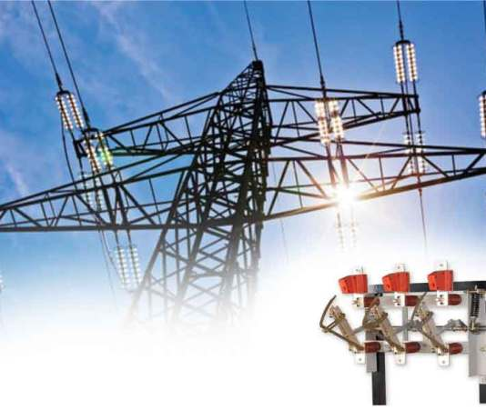 Electricity, Transformers, Motors, Switchgear, Cables, electrical wires, Meter & Measuring Instruments   Load Break Switch: Evaluation of Breaking & Making Capabilities - Electrical India Magazine on Power & Electrical products, Renewable Energy, Transformers, Switchgear & Cables