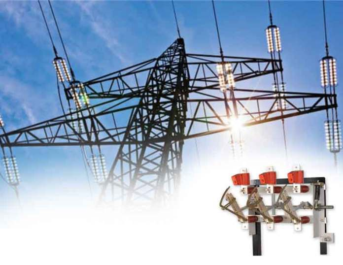 Electricity, Transformers, Motors, Switchgear, Cables, electrical wires, Meter & Measuring Instruments | Load Break Switch: Evaluation of Breaking & Making Capabilities - Electrical India Magazine on Power & Electrical products, Renewable Energy, Transformers, Switchgear & Cables