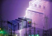 Electricity, Transformers, Motors, Switchgear, Cables, electrical wires, Meter & Measuring Instruments | UPS and Surge Protective Devices - Electrical India Magazine on Power & Electrical products, Renewable Energy, Transformers, Switchgear & Cables