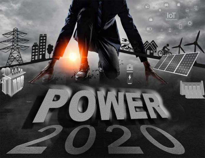 New Products Information, Latest Technology, free resources, white papers, Planning & Design| energy & power industry | Power 2020 : What's on the cards? – Subhajit Roy, Group Editor - Electrical India Magazine on Power & Electrical products, Renewable Energy, Transformers, Switchgear & Cables