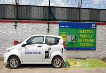 wireless charging technology, wireless Electric Vehicle, EV, Battery Electric Vehicles, BEVs, Hybrid Electric Vehicles | R K Singh approves amendments in EV charging - Electrical India Magazine on Power & Electrical products, Renewable Energy, Transformers, Switchgear & Cables