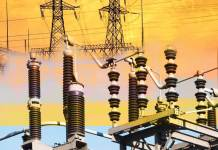 Electricity, Transformers, Motors, Switchgear, Cables, electrical wires, Meter & Measuring Instruments | Let's Know Digital Multimeter - Electrical India Magazine on Power & Electrical products, Renewable Energy, Transformers, Switchgear & Cables