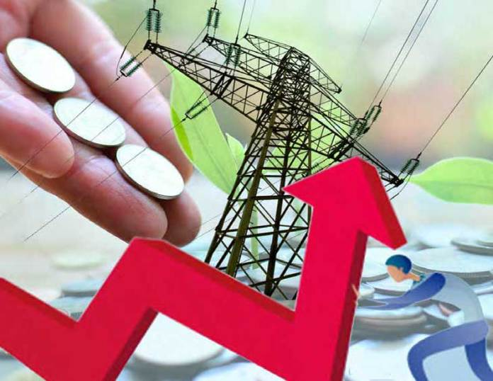 Electrical & Power Products Research & Development, Events, Seminars, Exhibitions on Electrical Power Distribution   TROUBLED T&D SECTOR -THE WAY FORWARD - Electrical India Magazine on Power & Electrical products, Renewable Energy, Transformers, Switchgear & Cables