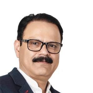 Bhushan Sawhney, Polycab India Limited
