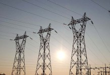 Abb Power To Strengthen Grid Infra At Iocl