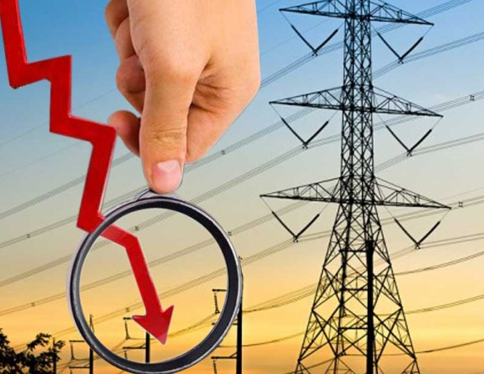 Ind Ra Revises Energy Infrastructure Sector Fy21 Outlook To Negative