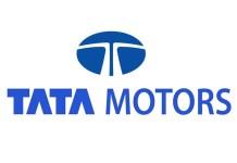 Tata Motors adopts CSR approach to combat Covid-19