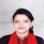 Page No 34 Tapping Potential Of Renewables Dr Jasmine Kaur Saini