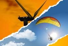 renewable energy India   Kite Generator System The Future Of Wind Energy
