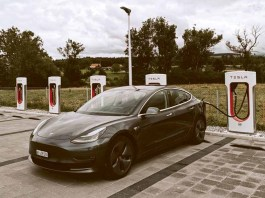 Battery Charger Topologies Infrastructure Plug In Electric Hybrid Vehicles